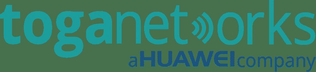 Logo - Toga Huawei
